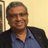avatar for Soumya.Mukherjee