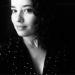 Lilia Bouheraoua
