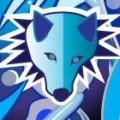 sagewolf