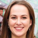 Connie Vega