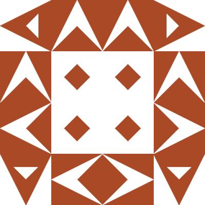 Iced_Vovo avatar