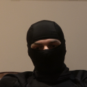 avatar for Romain Agure