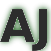 aj00200