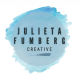Julieta Fumberg