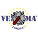 victorb038c81cb