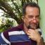 manoel Araujo Filho