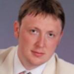 Sergey Zwezdin