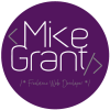 Mike Grant