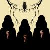 Order Sororitatis Satanicae
