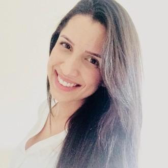 Giselli Duarte