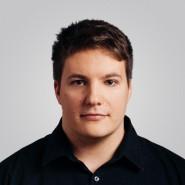 Krisztian Mocsai's picture