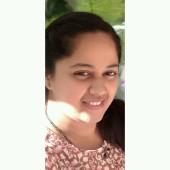 Smita Swamy