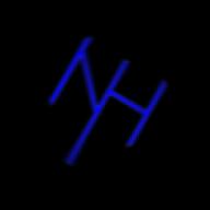 HL2007