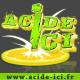 matt (Acide Ici)