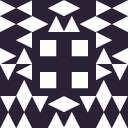 Yarden's gravatar image