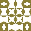 Zuio's gravatar image