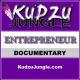 Profile picture of KudzuJungle