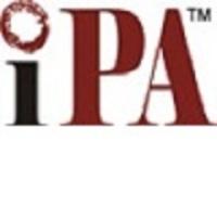 Avatar of Tipa Institute