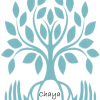 Chaya: The Wisdomkeeper