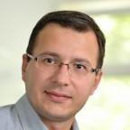 Nikola Stojiljkovic