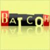 BATCOH avatar