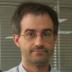 Francesc Pinyol Margalef's avatar