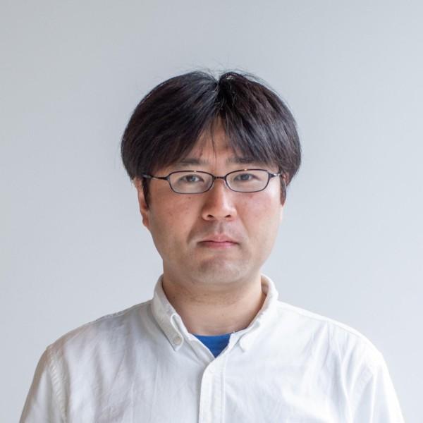 kazuya kawaguchi Avatar
