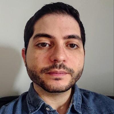 Avatar of Christian Sciberras, a Symfony contributor