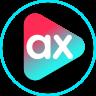 ArmaniX