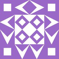 Patio avatar