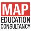 Du Học MAP