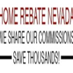 Home Rebate Nevada