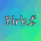 CS_Birb's avatar