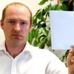 avatar for Stéphane Guyot