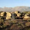 Geología desde Ávila