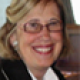 Anne Marie Ferguson