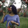 avatar for شروق عبيدالله