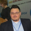 Mario Gršić