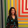 Ms. Monica Isaza - Diplomat and Design Strategist
