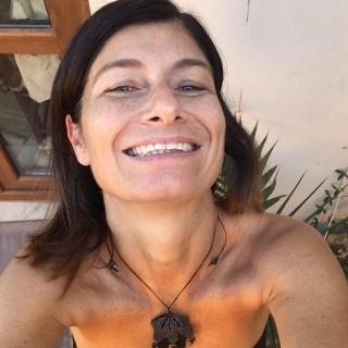 Morena Pirri