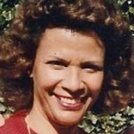 Rosalee Waight