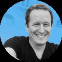 Philip Büchler