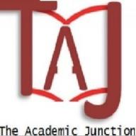AcademicJunction