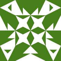 gravatar for anon1234z