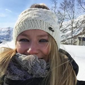 Alexandra Méheust