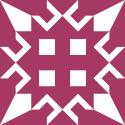 Immagine avatar per ALA