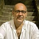 Felipe Radicetti
