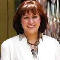 avatar for Blanca Estela Calzada