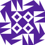 Nic avatar