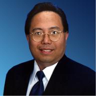 Adrian Castro